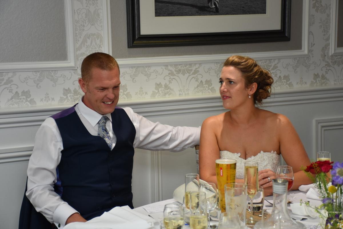 Skylark Wedding Photography-065.JPG