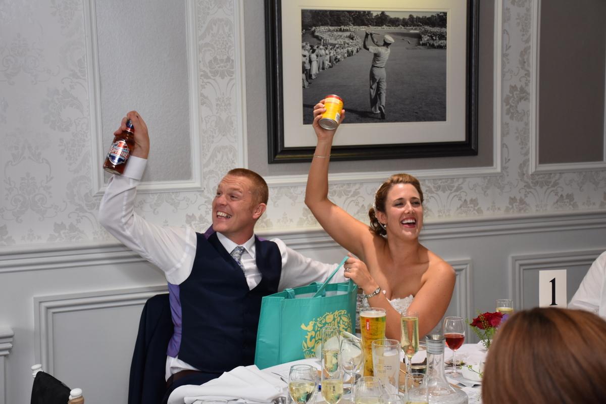 Skylark Wedding Photography-067.JPG