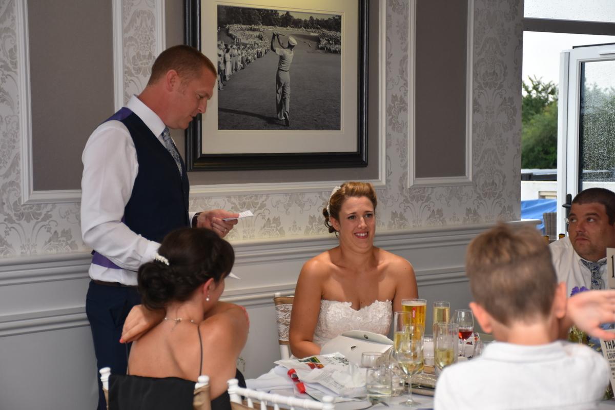Skylark Wedding Photography-069.JPG