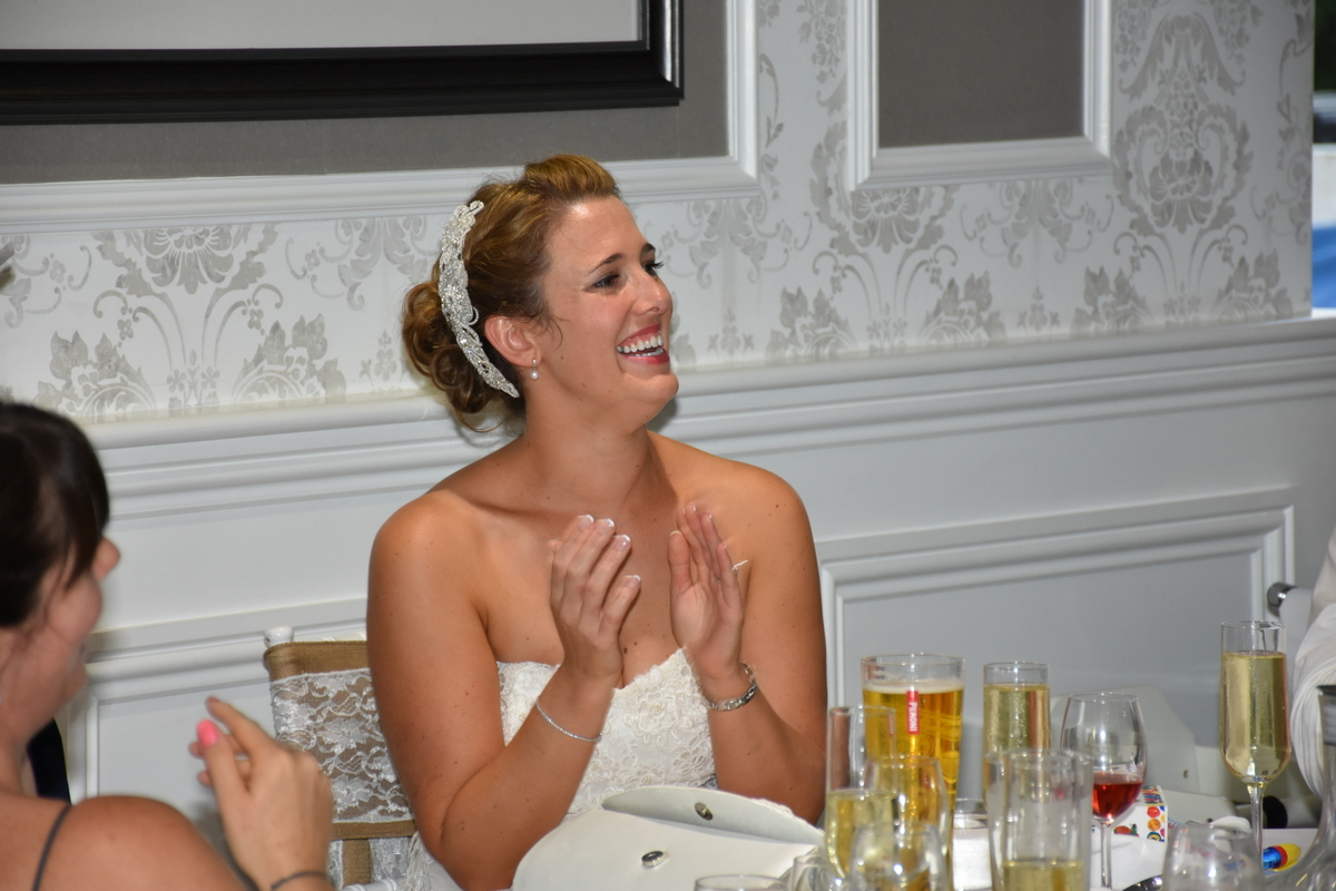 Skylark Wedding Photography-071.JPG