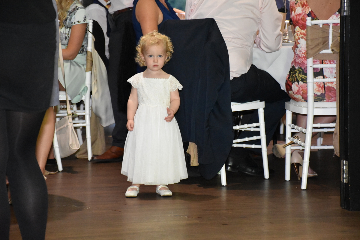 Skylark Wedding Photography-073.JPG