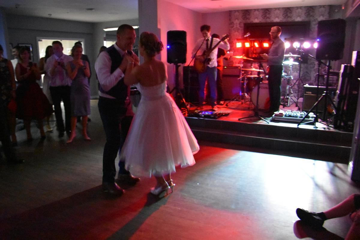 Skylark Wedding Photography-074.JPG