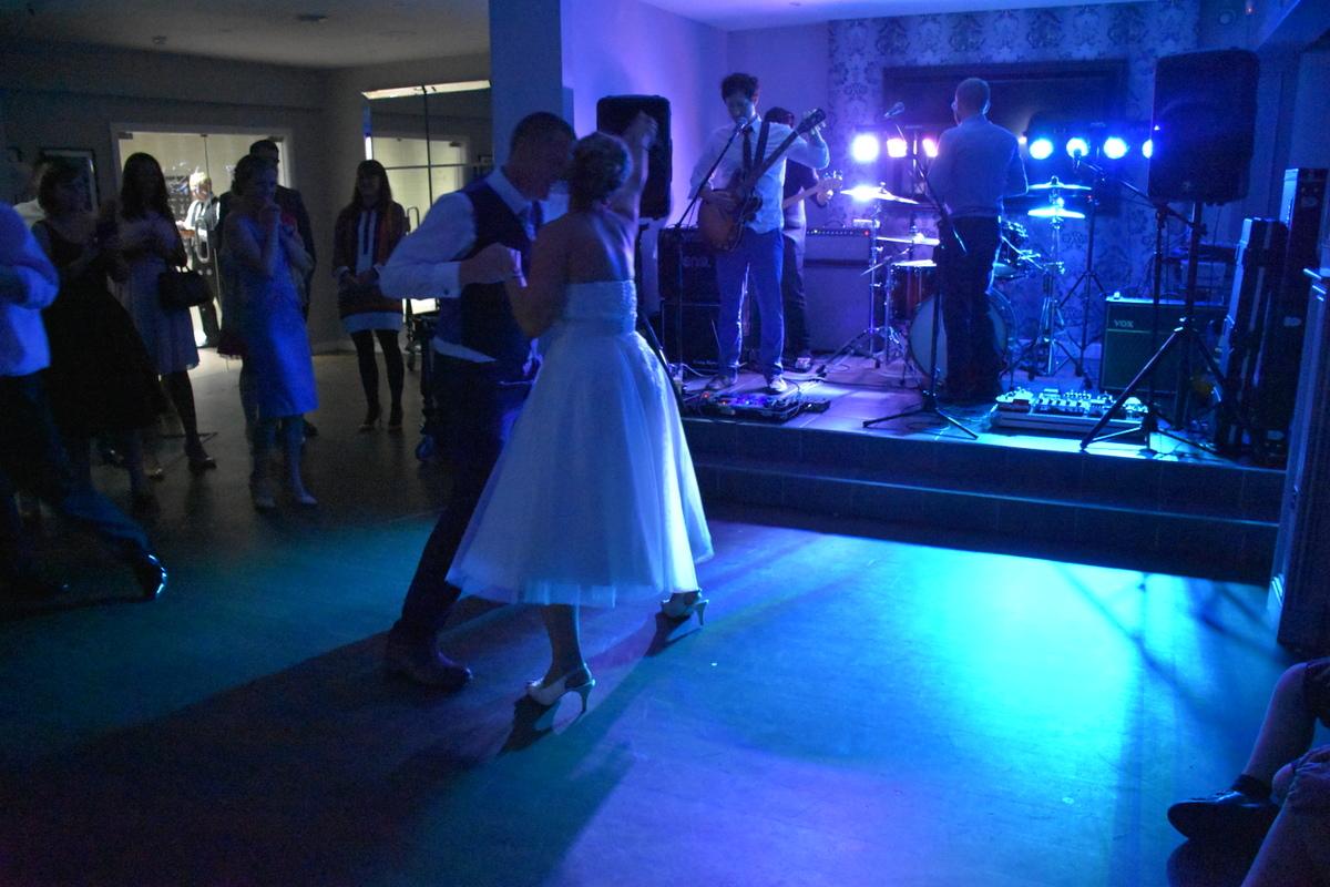 Skylark Wedding Photography-075.JPG