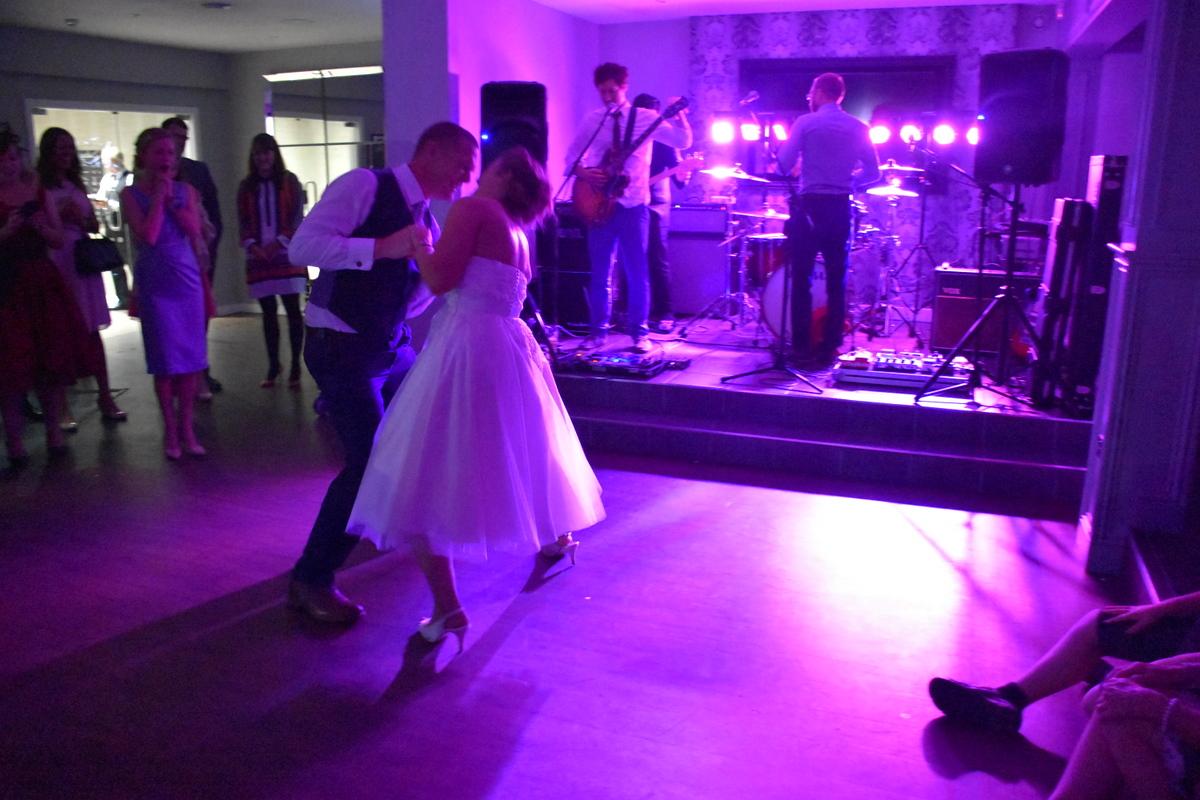 Skylark Wedding Photography-076.JPG