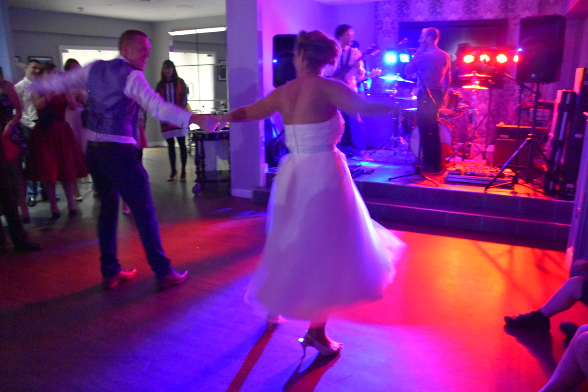 Skylark Wedding Photography-077.JPG