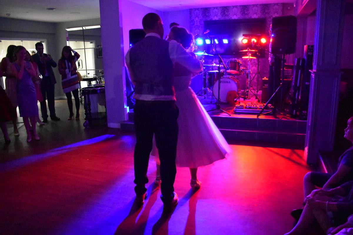 Skylark Wedding Photography-078.JPG