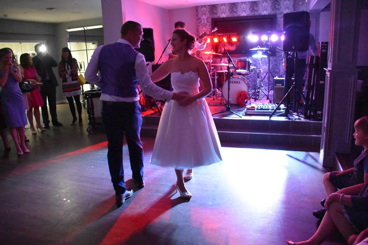 Skylark Wedding Photography-079.JPG