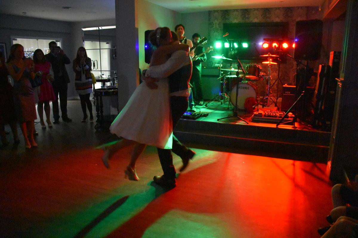 Skylark Wedding Photography-080.JPG
