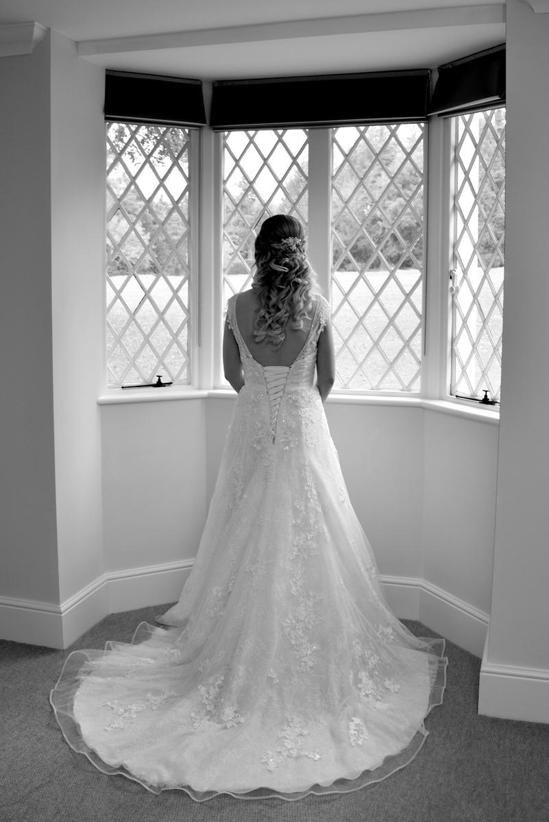 Oakley Hall Wedding-002.JPG