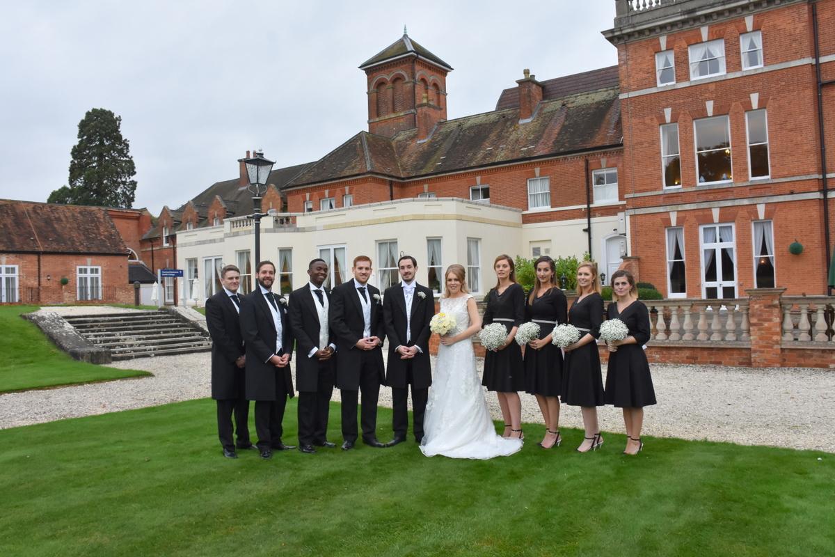 Oakley Hall Wedding-006.JPG