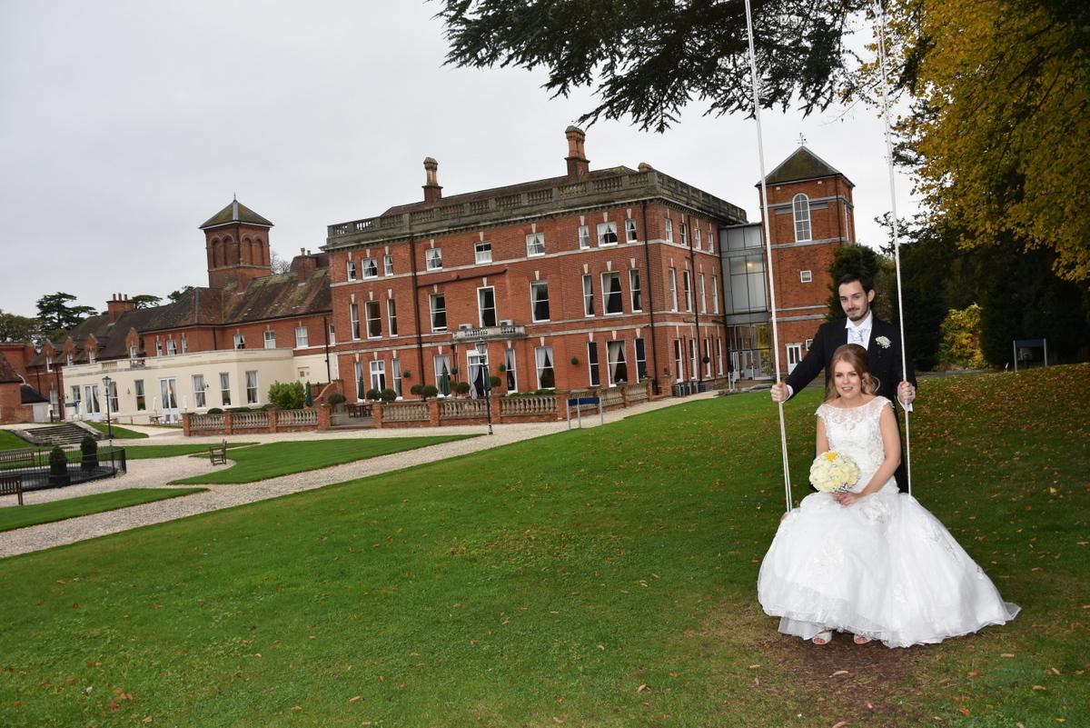 Oakley Hall Wedding-007.JPG