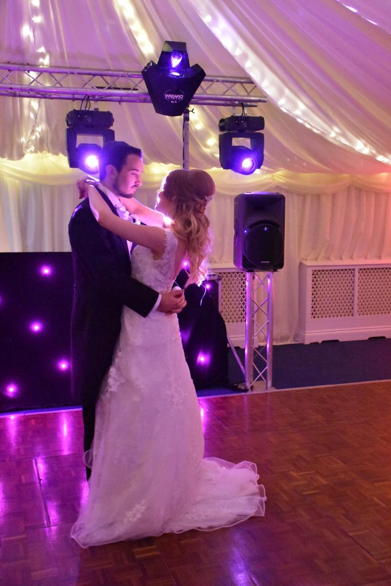 Oakley Hall Wedding-010.JPG