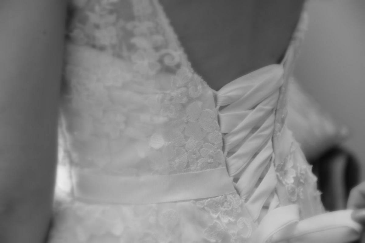 Oakley Hall Wedding Photography-005.JPG