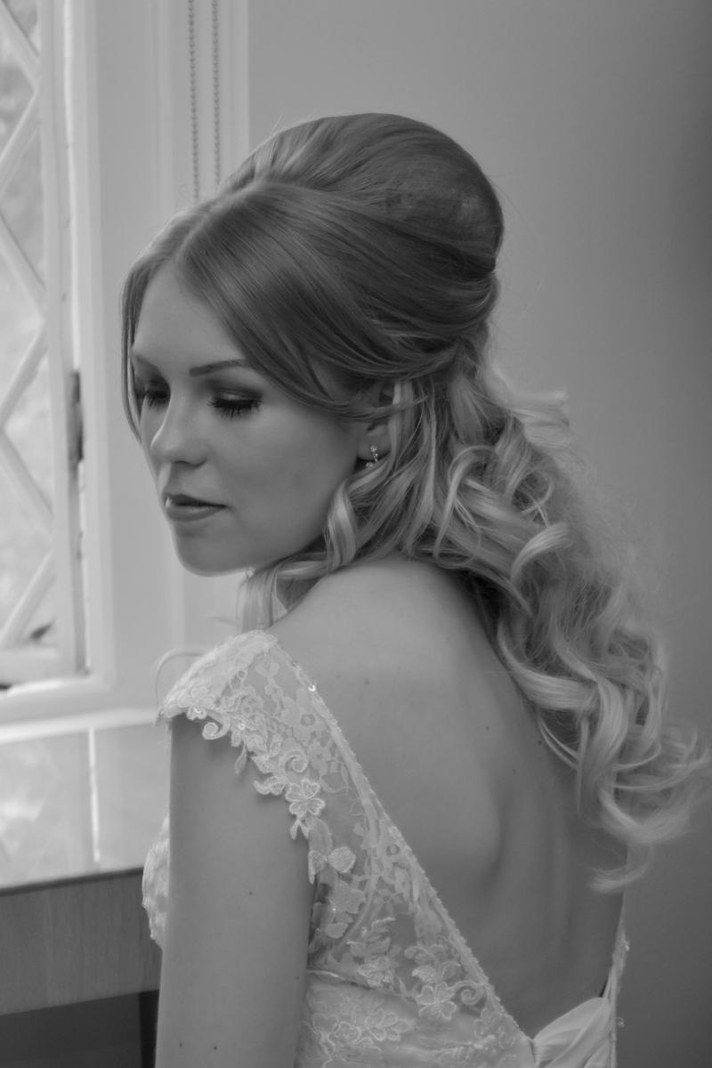 Oakley Hall Wedding Photography-008.JPG