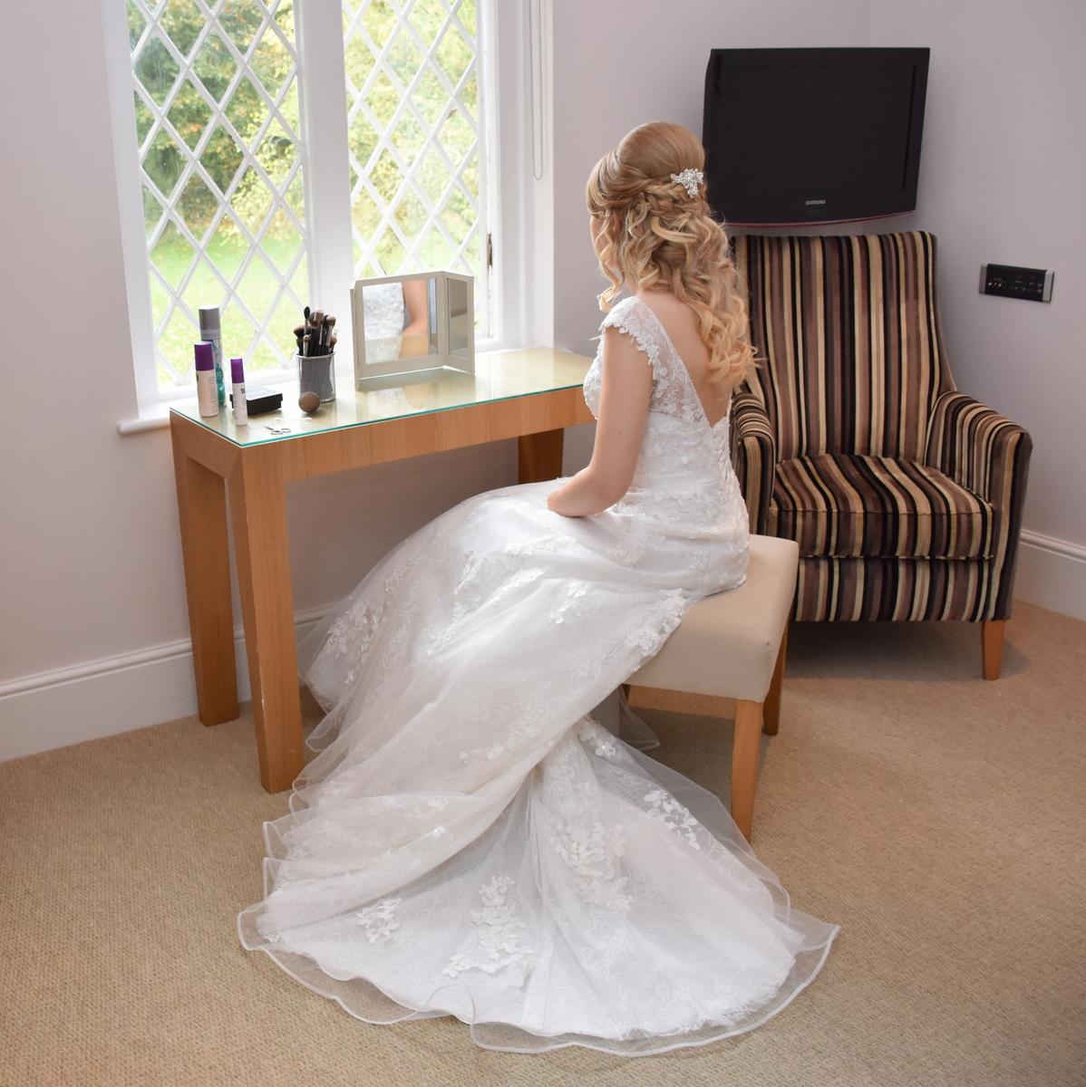 Oakley Hall Wedding Photography-007.JPG