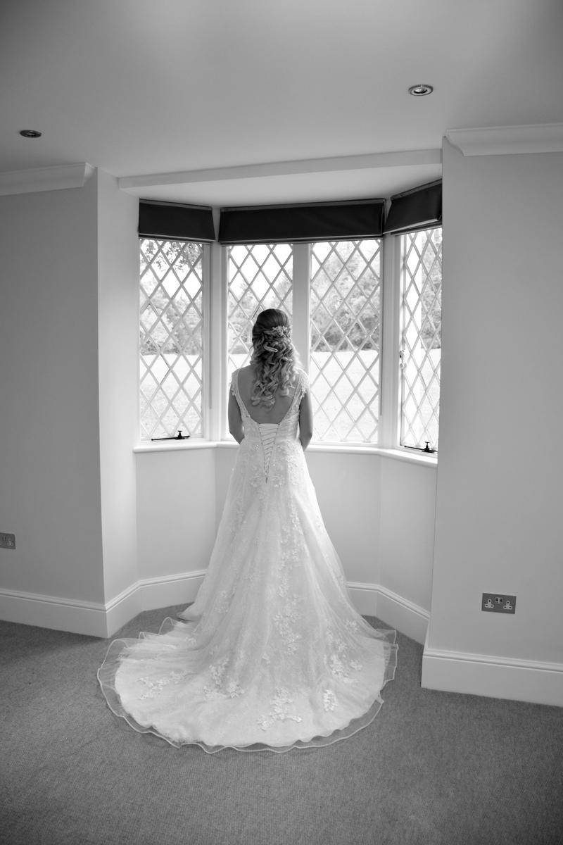Oakley Hall Wedding Photography-010.JPG