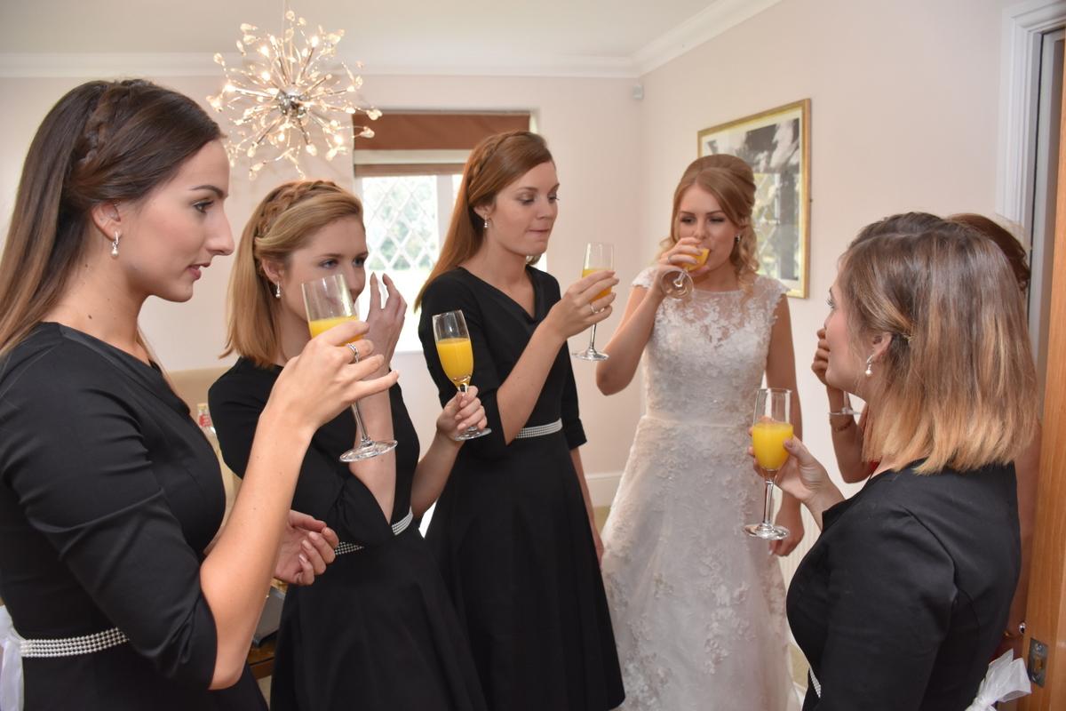Oakley Hall Wedding Photography-009.JPG