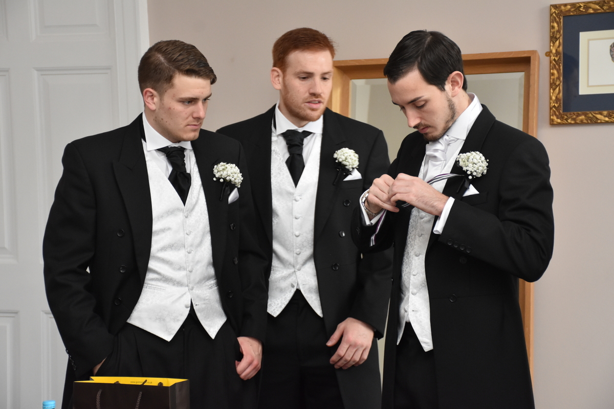 Oakley Hall Wedding Photography-014.JPG