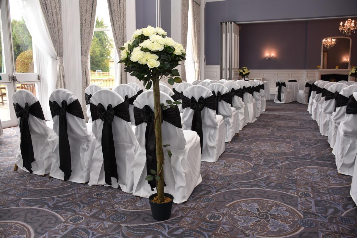 Oakley Hall Wedding Photography-013.JPG