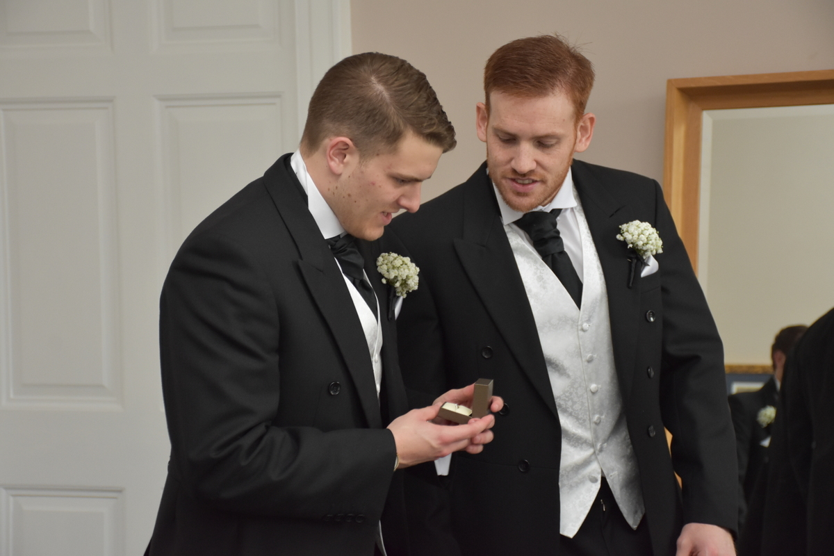 Oakley Hall Wedding Photography-015.JPG