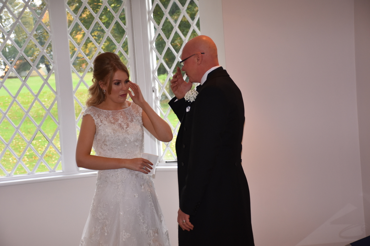 Oakley Hall Wedding Photography-018.JPG