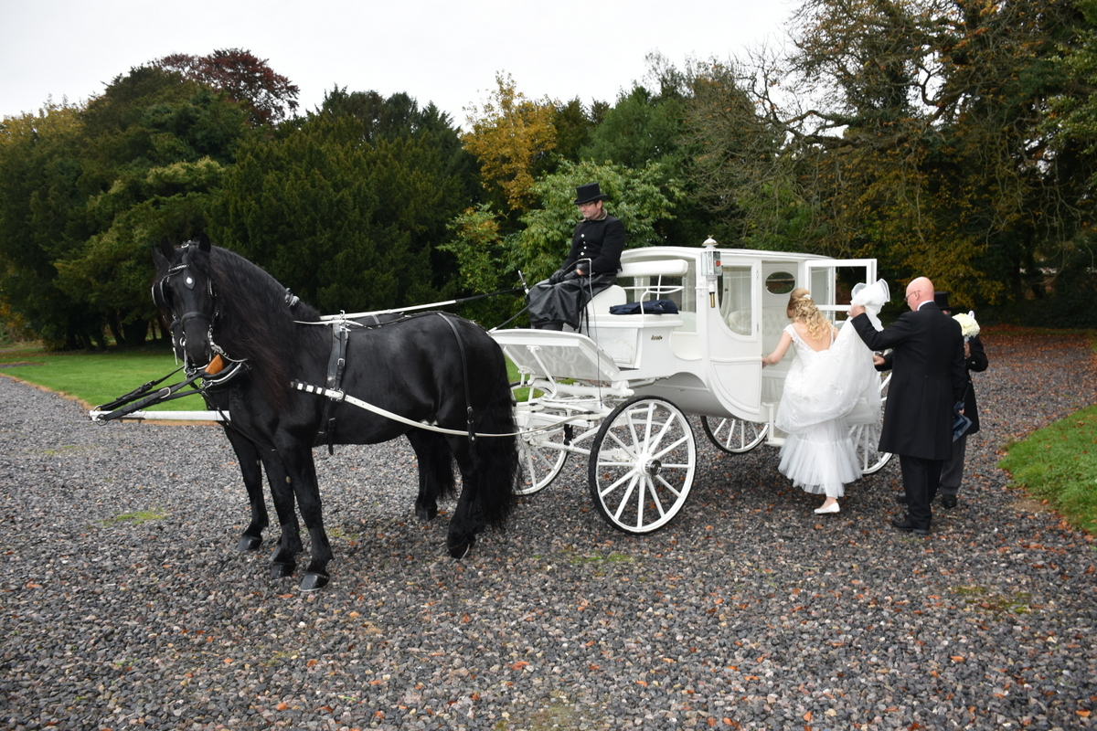 Oakley Hall Wedding Photography-019.JPG