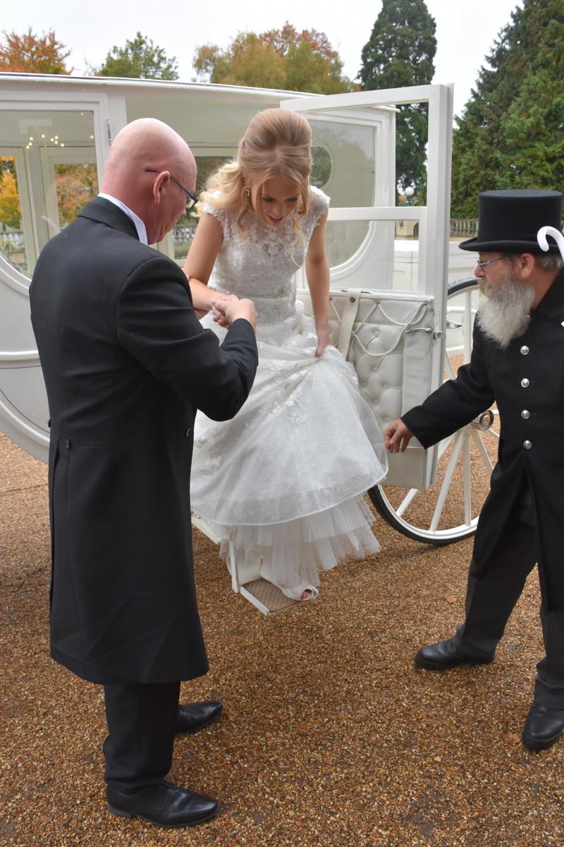 Oakley Hall Wedding Photography-022.JPG