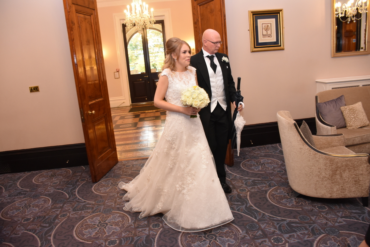 Oakley Hall Wedding Photography-023.JPG