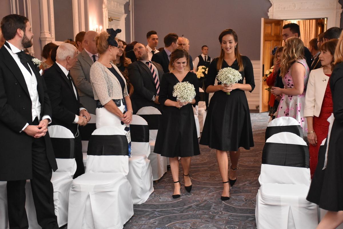 Oakley Hall Wedding Photography-025.JPG
