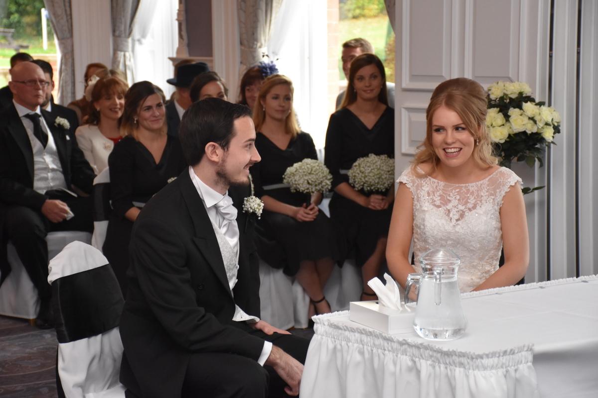 Oakley Hall Wedding Photography-027.JPG