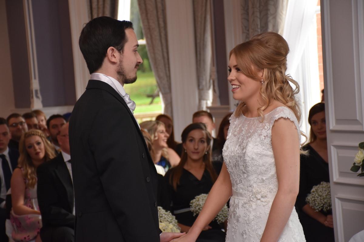Oakley Hall Wedding Photography-029.JPG