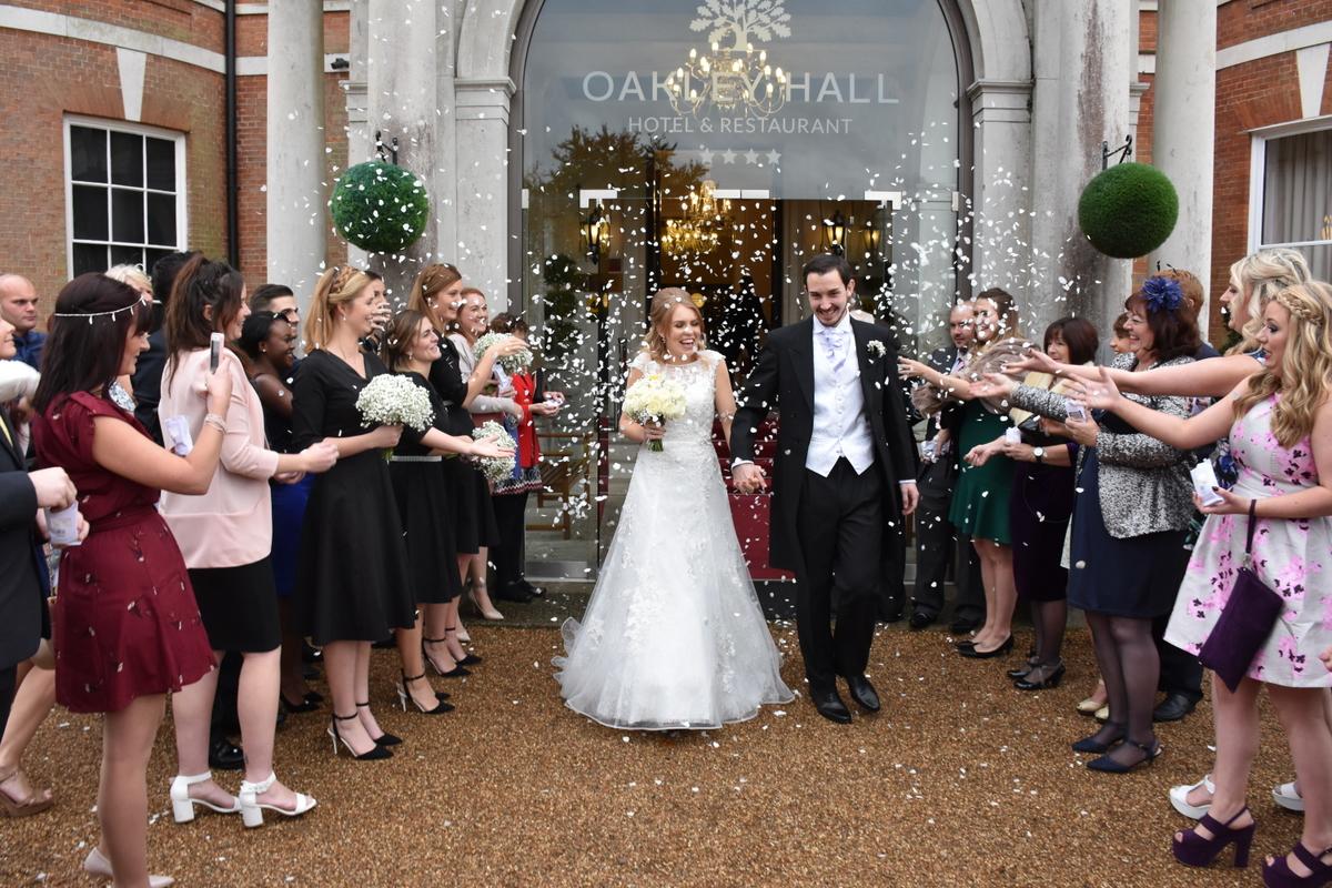 Oakley Hall Wedding Photography-036.JPG