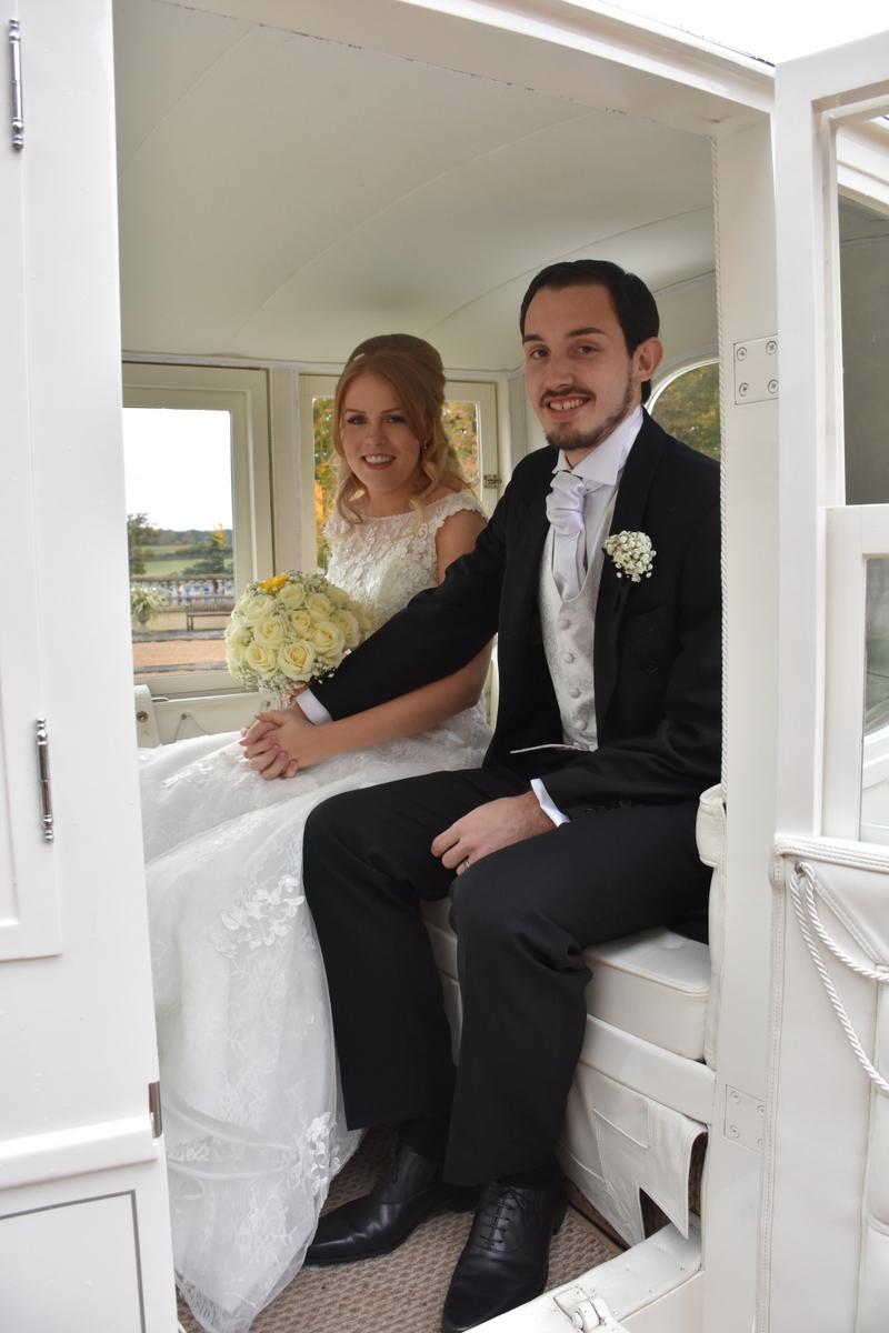 Oakley Hall Wedding Photography-038.JPG
