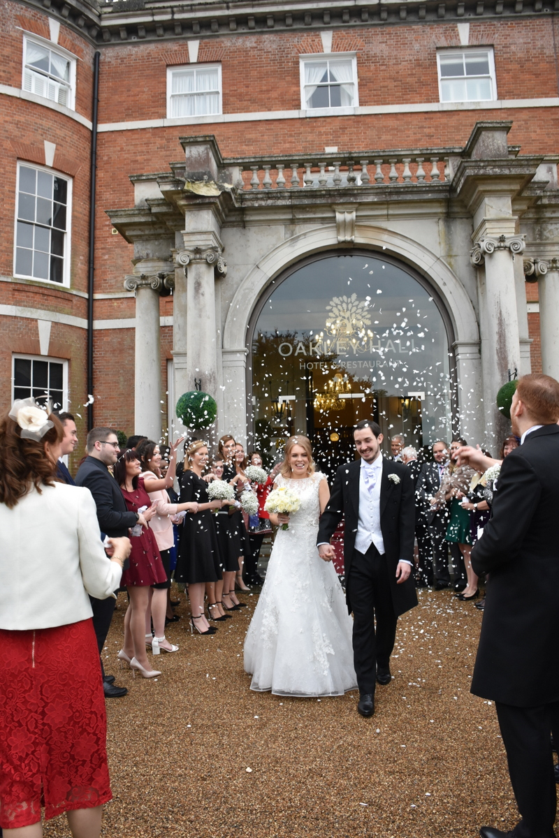 Oakley Hall Wedding Photography-037.JPG