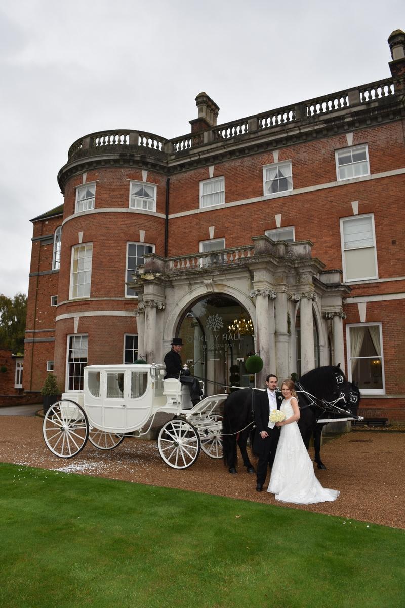 Oakley Hall Wedding Photography-040.JPG