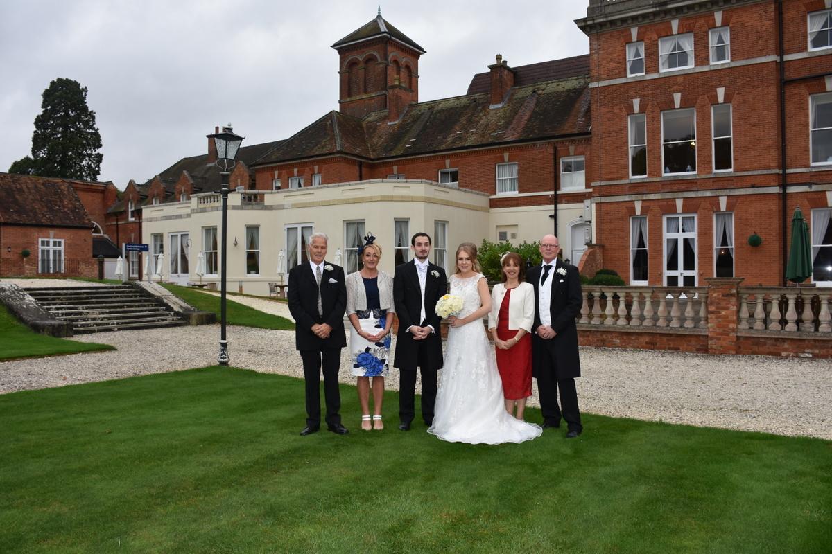 Oakley Hall Wedding Photography-042.JPG