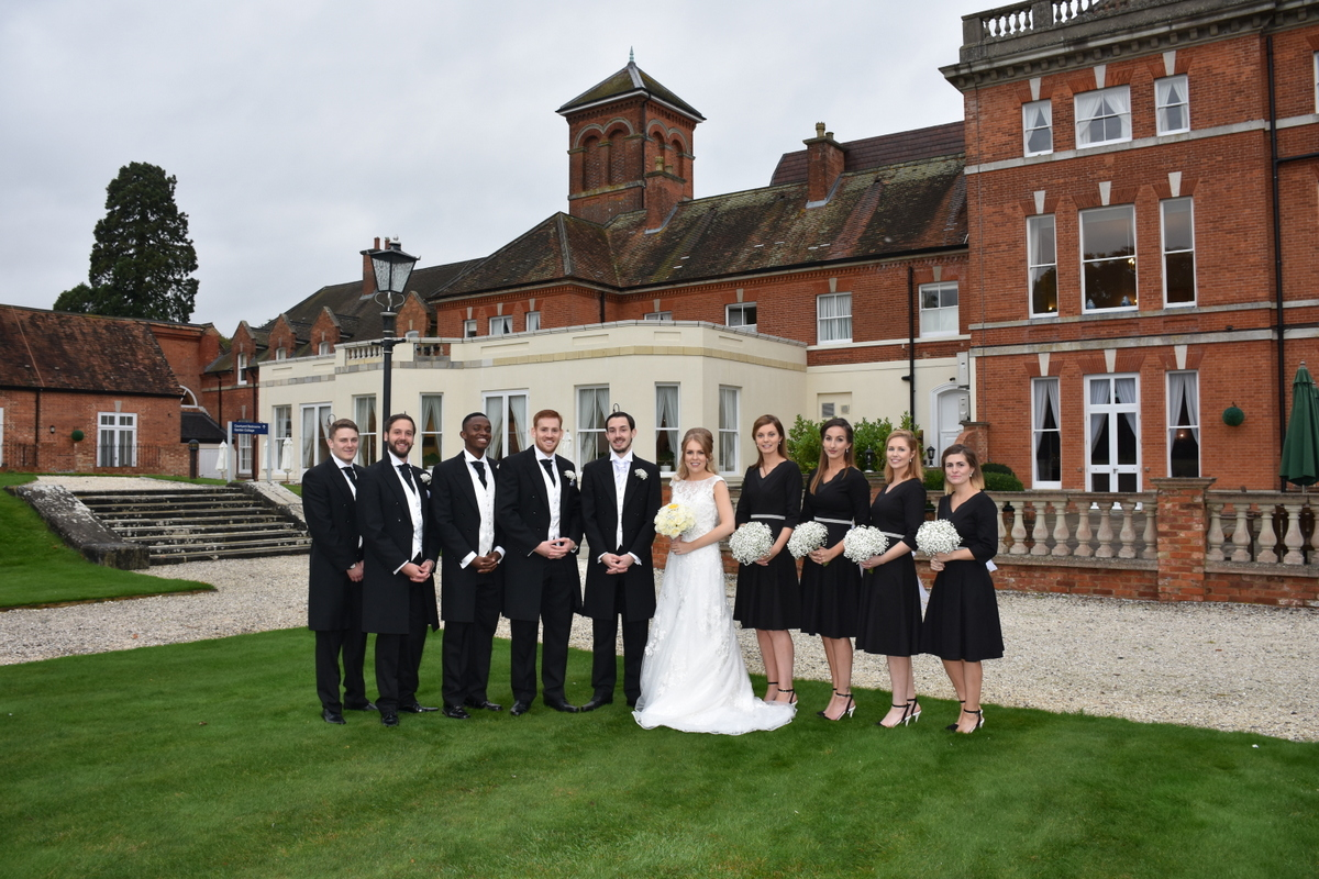 Oakley Hall Wedding Photography-043.JPG