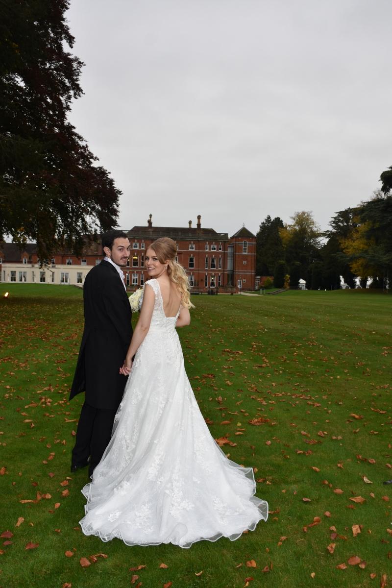 Oakley Hall Wedding Photography-049.JPG