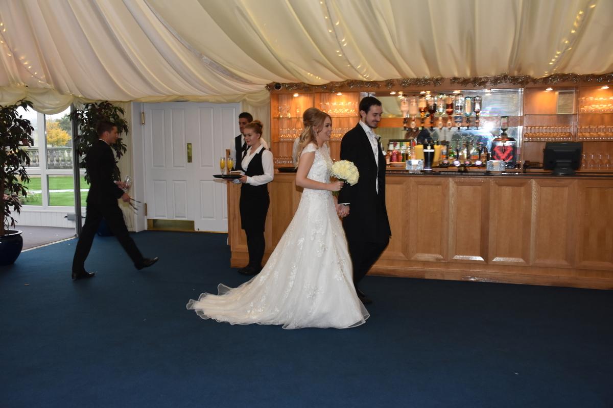 Oakley Hall Wedding Photography-053.JPG