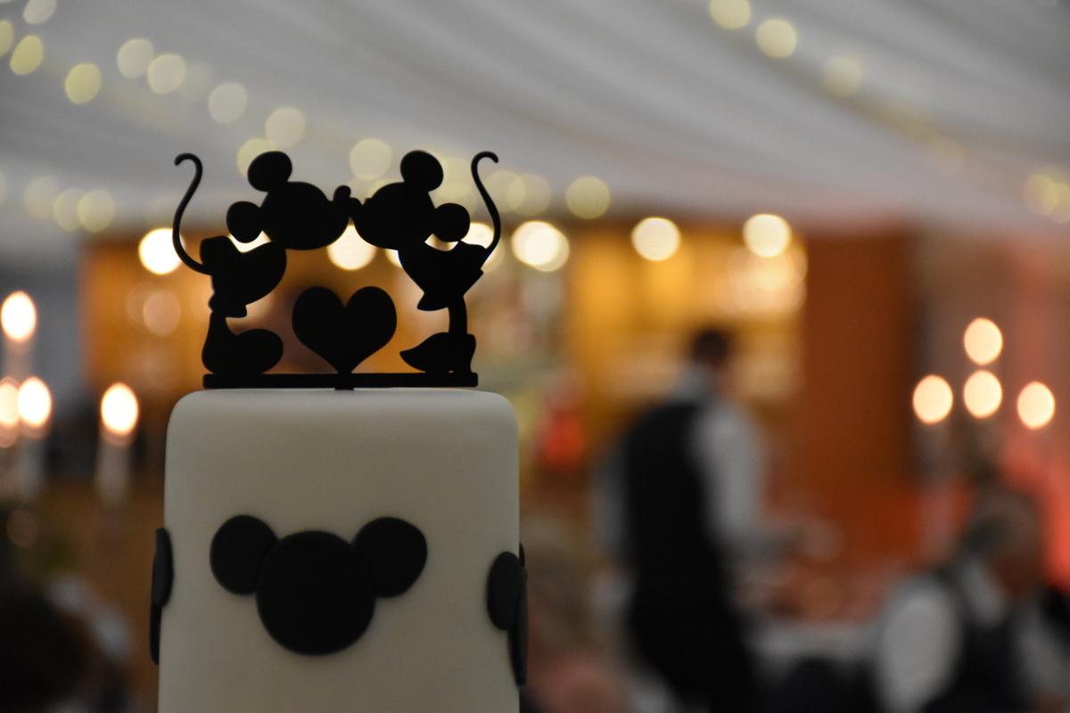Oakley Hall Wedding Photography-059.JPG