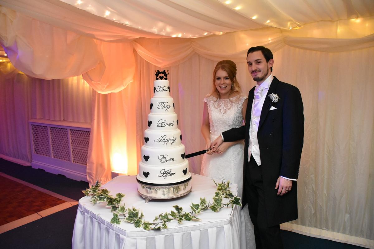 Oakley Hall Wedding Photography-063.JPG