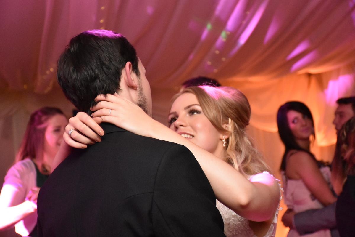 Oakley Hall Wedding Photography-069.JPG