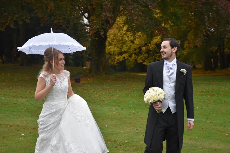 Oakley Hall Wedding Photography-250.JPG