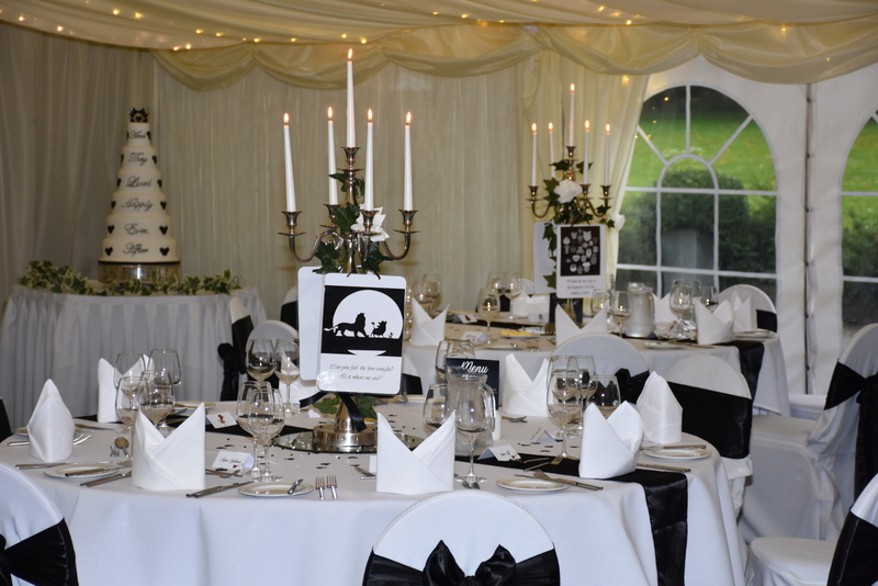 Oakley Hall Wedding Photography-252.JPG
