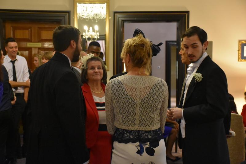 Oakley Hall Wedding Photography-256.JPG