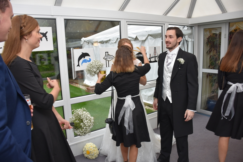Oakley Hall Wedding Photography-274.JPG
