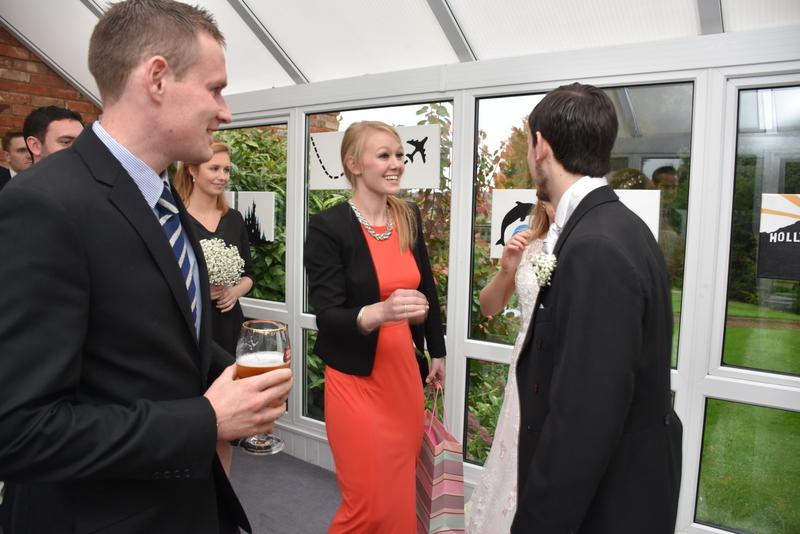 Oakley Hall Wedding Photography-279.JPG