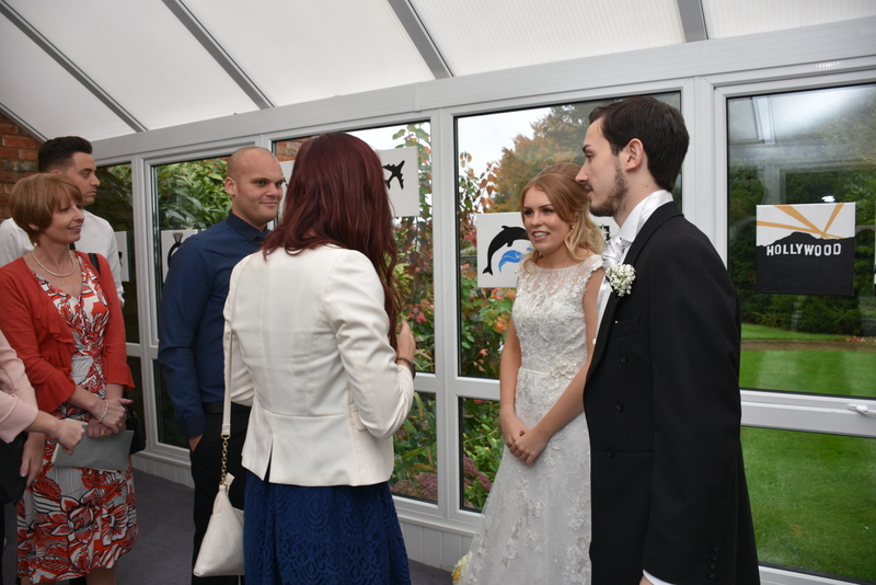 Oakley Hall Wedding Photography-281.JPG