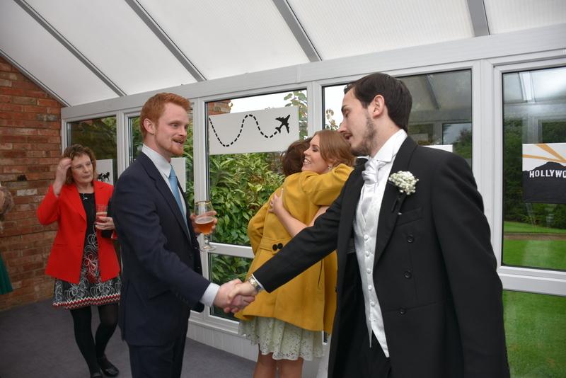 Oakley Hall Wedding Photography-280.JPG