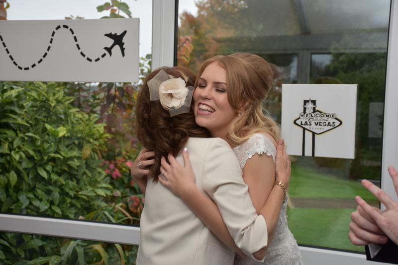 Oakley Hall Wedding Photography-285.JPG